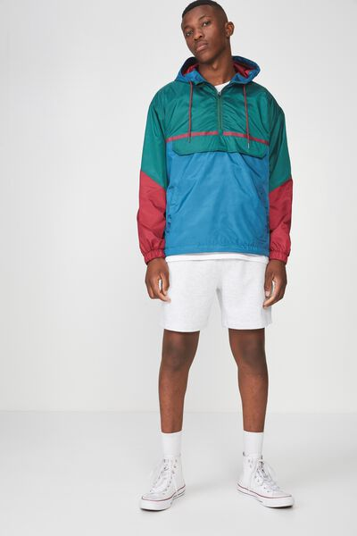 Mens Jackets Amp Coats Denim Jackets Amp More Cotton On