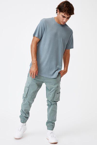 Urban Jogger, MINERAL BLUE TACTICAL