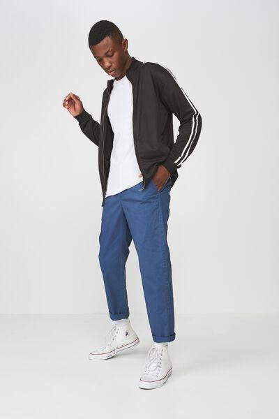 Drake Roller Pant, YALE BLUE