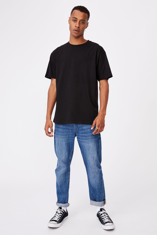 Men's Tees Hot Brand New Hip Hop g Winter Men's t shirt Short Sleeve 100% Cotton poloshirt shirt men teel hip 3g Designer mens t shirt
