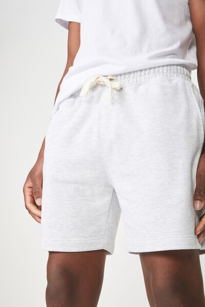 Volley Jogger Short, ATHLETIC MARLE