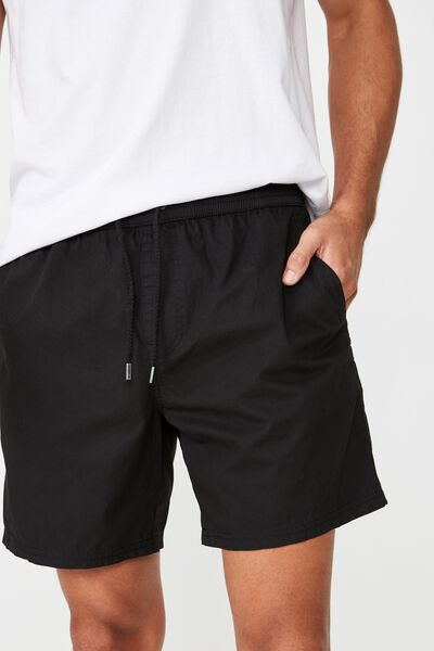 2a2cc696a5 Men's Boardshorts & Beach Shorts | Cotton On