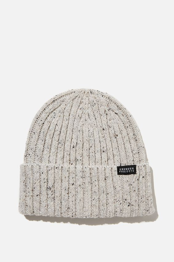 Nordic Beanie, OAT NEP/UNKNOWN PROJECTS