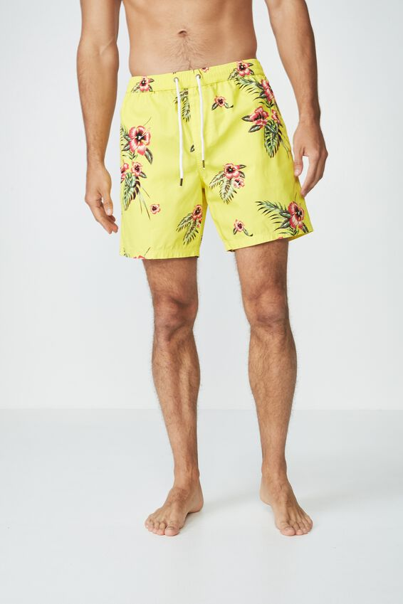 Hoff Short at Cotton On in Brisbane, QLD | Tuggl