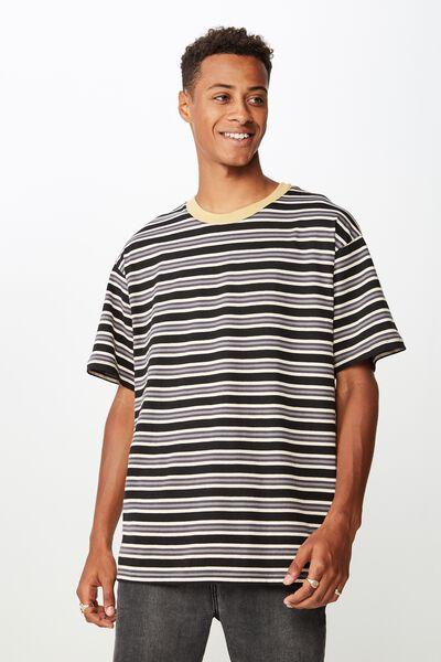 c52a2afd37e778 Mens T-Shirts