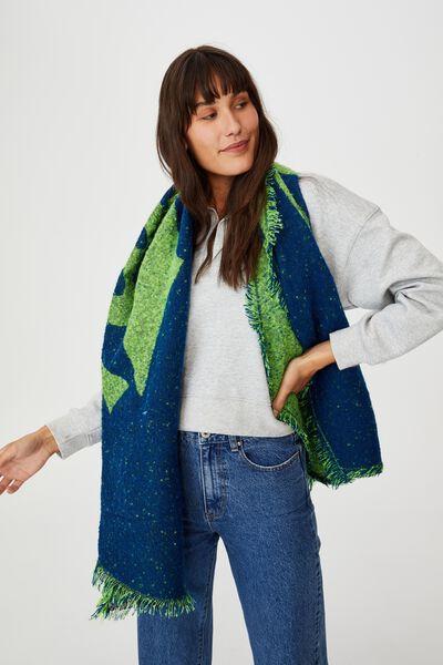 Nrl Fashion Wrap, RAIDERS