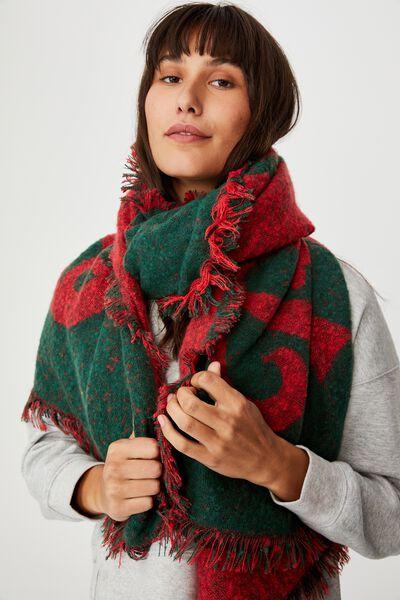 Nrl Fashion Wrap, RABBITOHS
