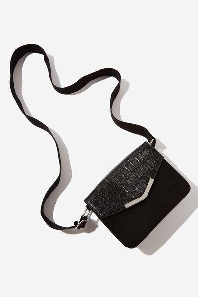5c833988cf27 Women s Bags   Wallets
