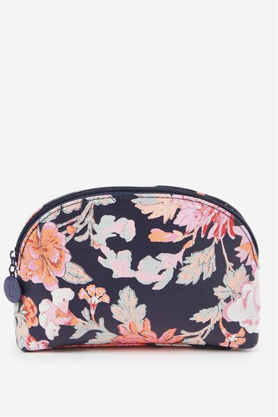 Day By Day Cos Case, FLORAL