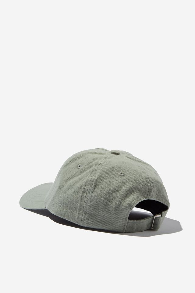 Graphic Dad Cap, LCN DIS MICKEY/GOING PLACES