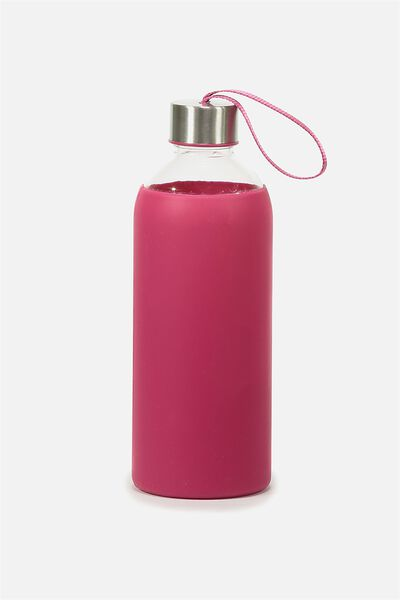 1L Hydrator Waterbottle, VIVACIOUS