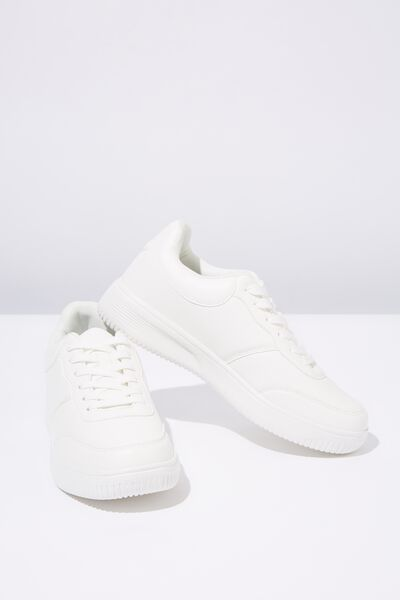 7f9bb58d27 Women's Sneakers, Chunky Trainers & Slip Ons | Cotton On