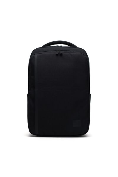 Herschel Tech Daypack, BLACK