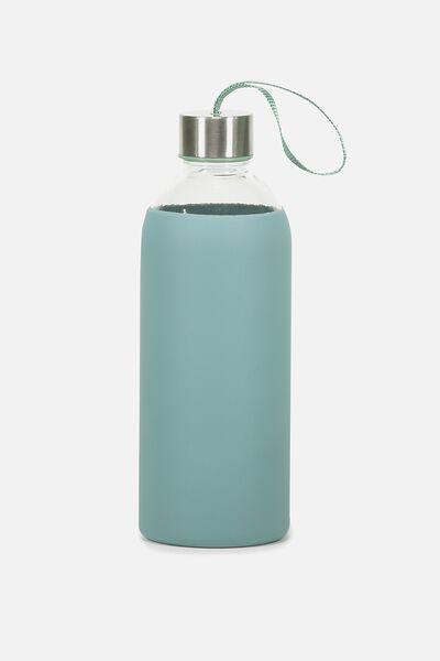 1L Hydrator Waterbottle, JADETTE