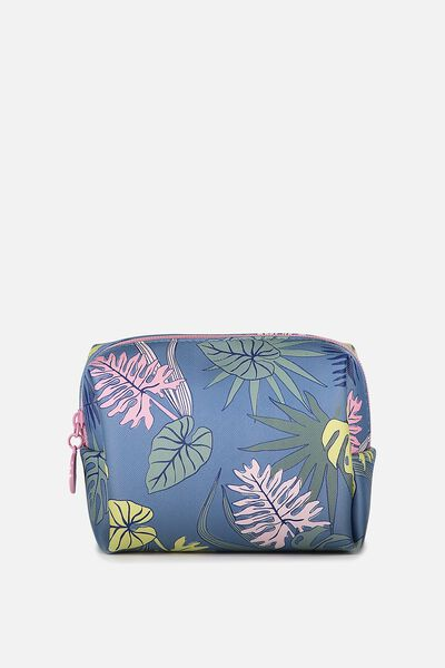 Everyday Cos Case, TROPICAL FLORAL