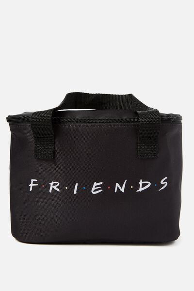 Chill Out Cool Bag, LCN FRIENDS