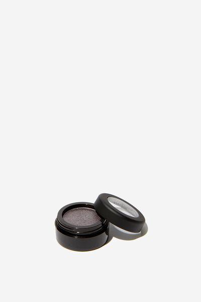 Eyeshadow Pot, DIAMOND IN THE DARK