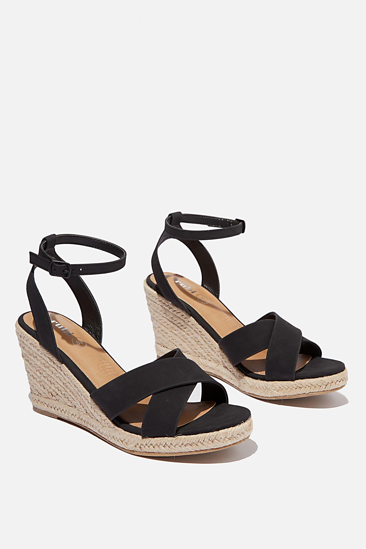 Women's High Heels, Pumps, Stilettos & Wedges | Cotton On