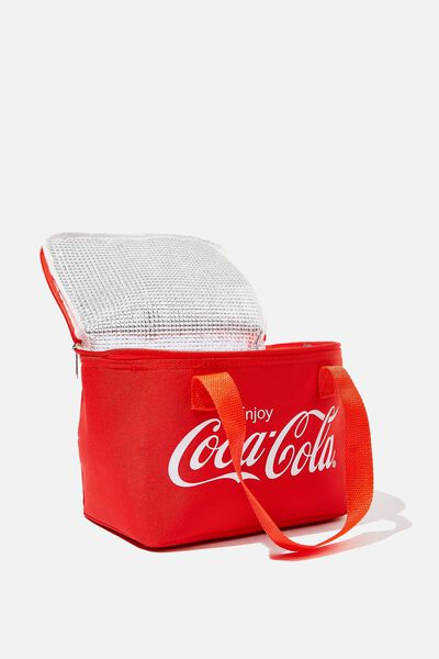 Chill Out Cool Bag, LCN COCA COLA
