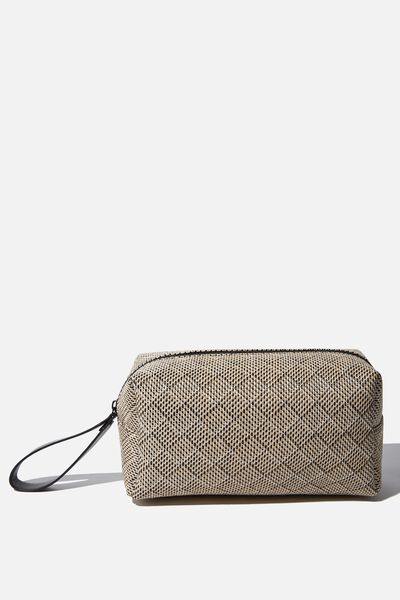f59bac1701c1 Cosmetic Bags