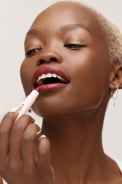 Lip Crayon, IT GIRL