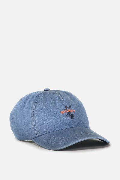 5c62dac2e Women's Hats, Caps, Beanies & Scarves   Cotton On