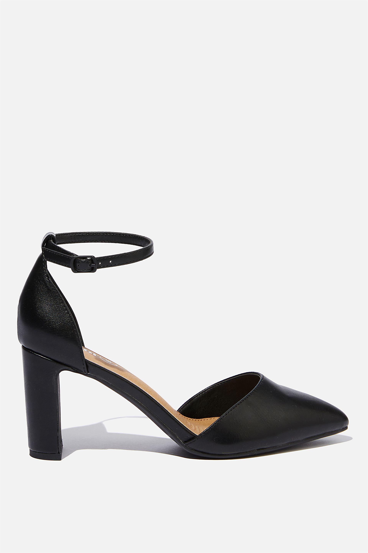 Women's High Heels - Pumps \u0026 More