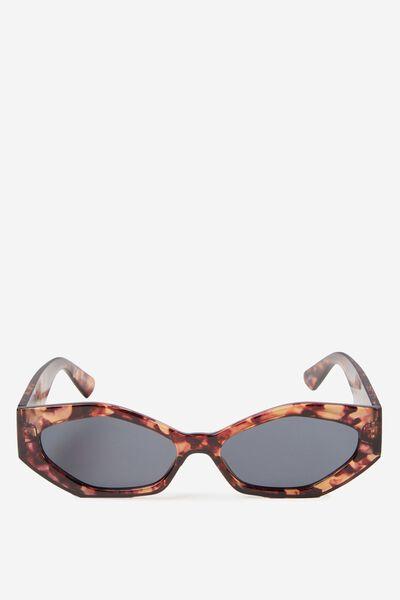 310c732bc6 Women s Sunglasses - Aviators   More