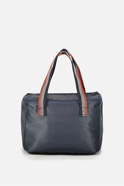 Chill Out Cool Bag, CLASSIC SPORTY