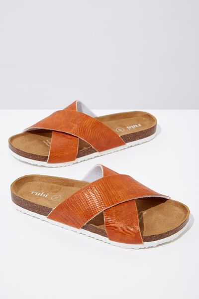 ba6d823e0 Women s Flat Shoes