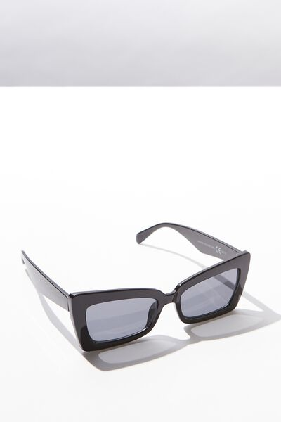 c99fc1a26051 Women's Sunglasses - Aviators & More | Cotton On