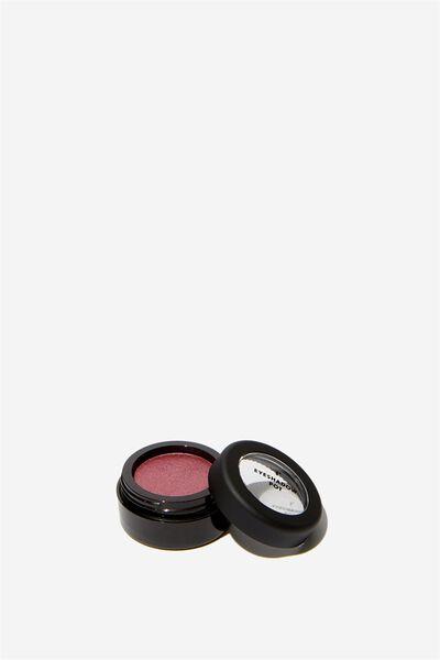 Eyeshadow Pot, PINK REFLECTION