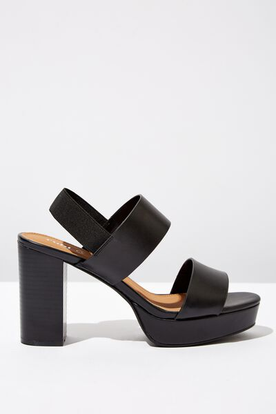 9474dfd2936 Women s High Heels