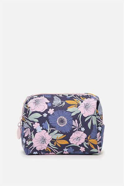 Everyday Cos Case, WILD FLORAL