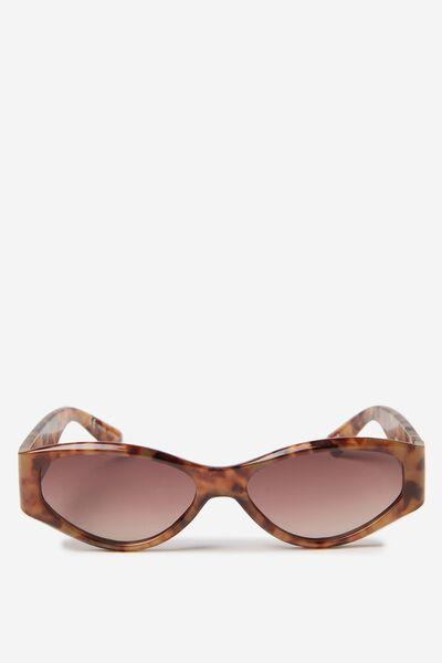 eebc51c33205 Women s Sunglasses - Aviators   More