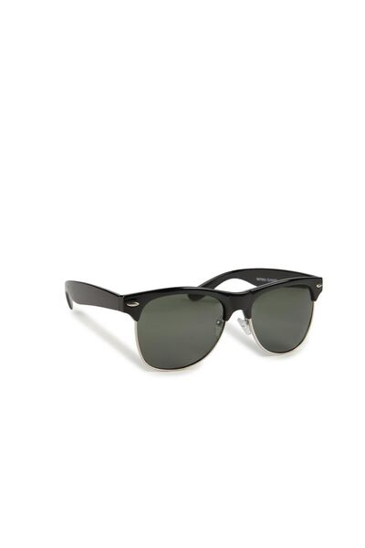 Waymax Sunnies, BLACK