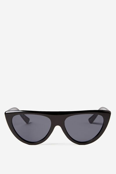 d6f1cdcf953 Women s Sunglasses - Aviators   More