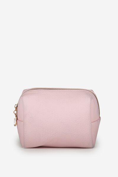 Everyday Cos Case, PARFAIT PINK