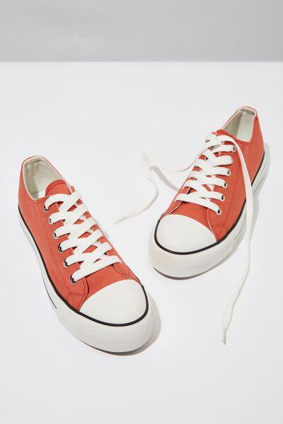 ddf493d4e70 Women s Sneakers - Slip Ons   More