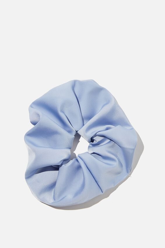 Super Scrunchie, DUSK BLUE