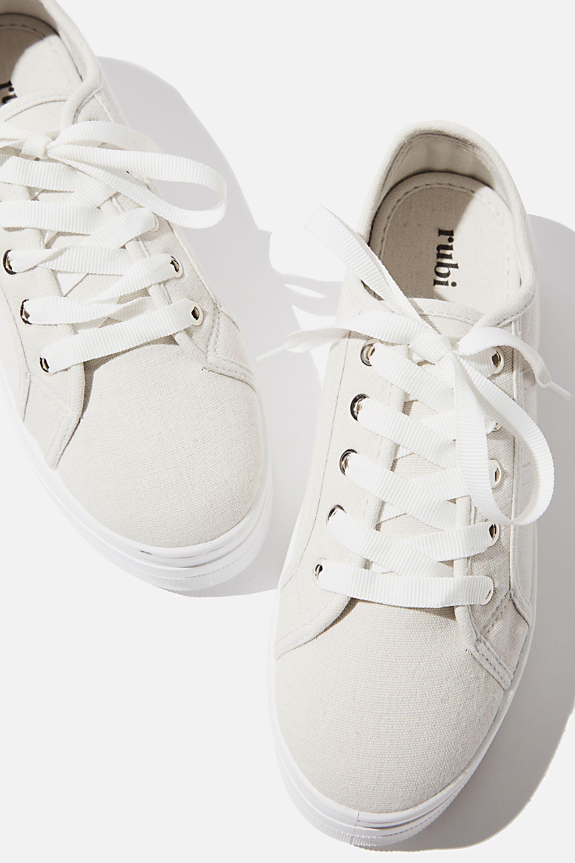 Willow Platform Sneaker | Women's