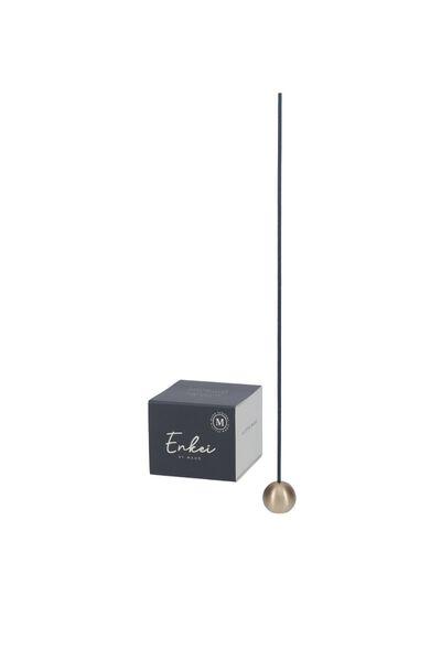 Maho Sensory Incense Holder, ENKEI