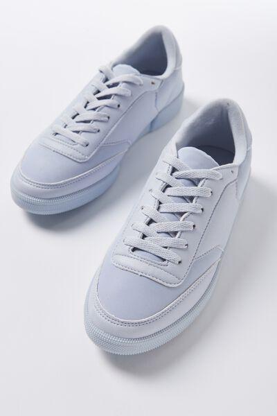 Copenhagen Sneaker, BLUEBELL