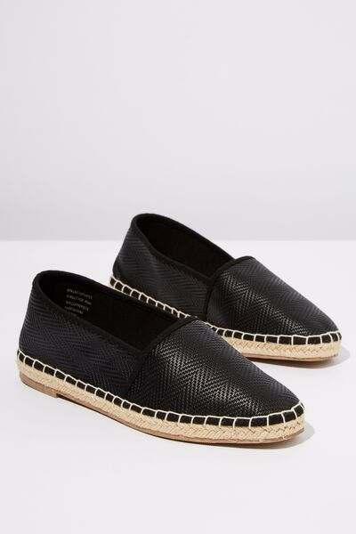b03cf7e73 Women's Shoes - Boots, Flats, Heels & Trainers | Cotton On