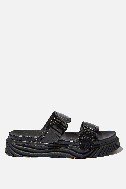 Shoes - Boots, Flats, Heels \u0026 Trainers