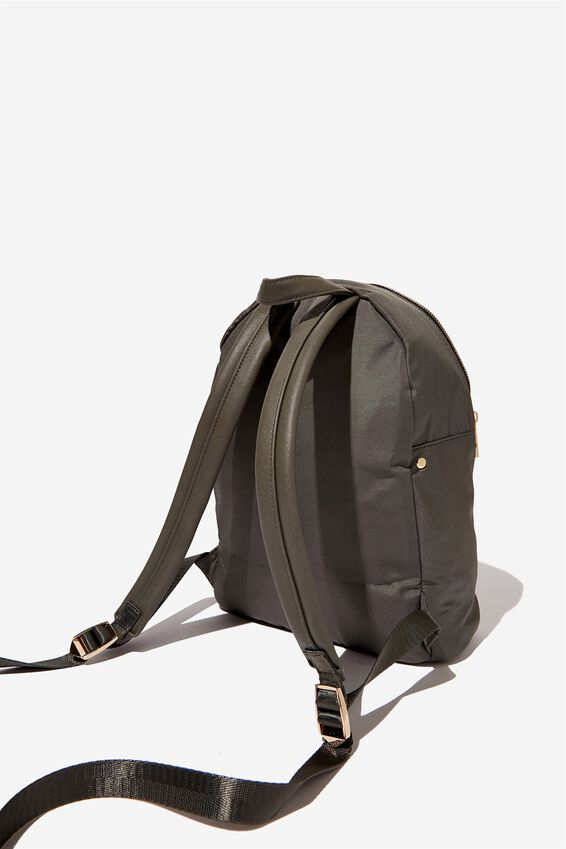 Brazen Backpack, KHAKI