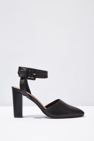 fff144111c Women's High Heels, Pumps, Stilettos & Wedges   Cotton On