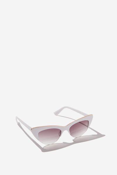 2348a0d7f280 Women's Sunglasses - Aviators & More | Cotton On