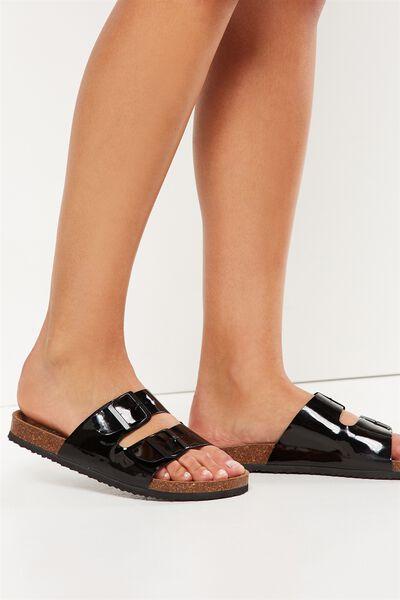 Rubi shoes slides