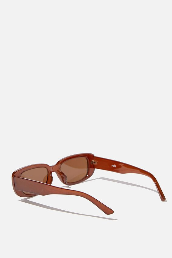 Abby Sunglasses, CHOC